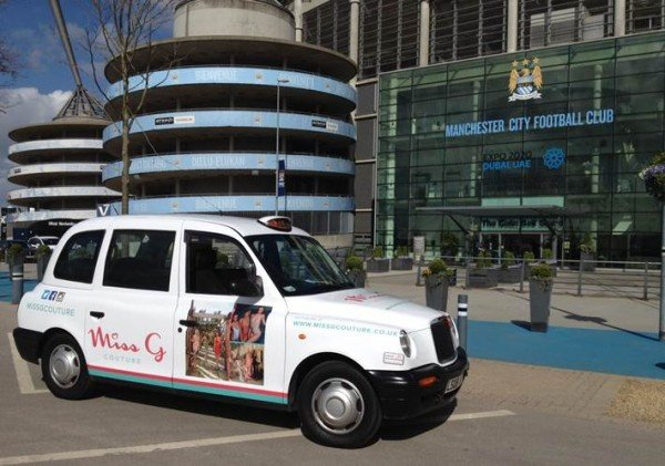 Miss-G-taxi-full-livery-campaign-600x421