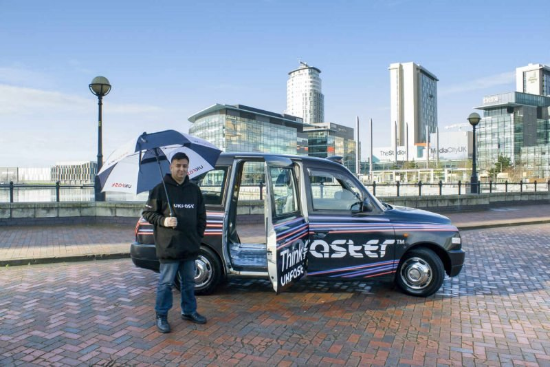 uk-fast-5-london-taxi-advertising