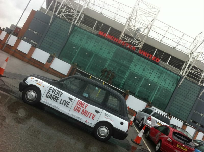 mutv-taxi-manchester-advertising