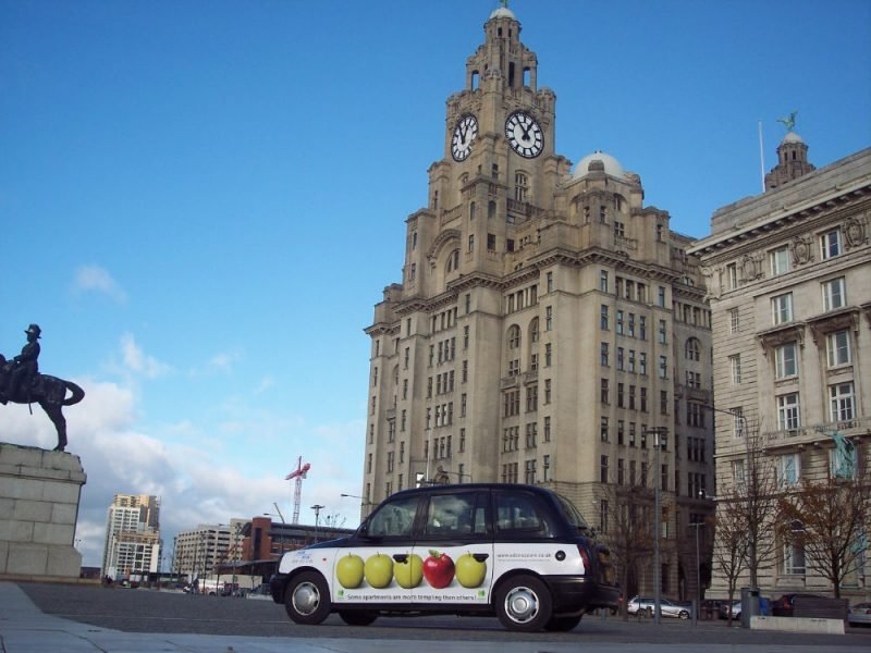 liverpool-taxi-advertising