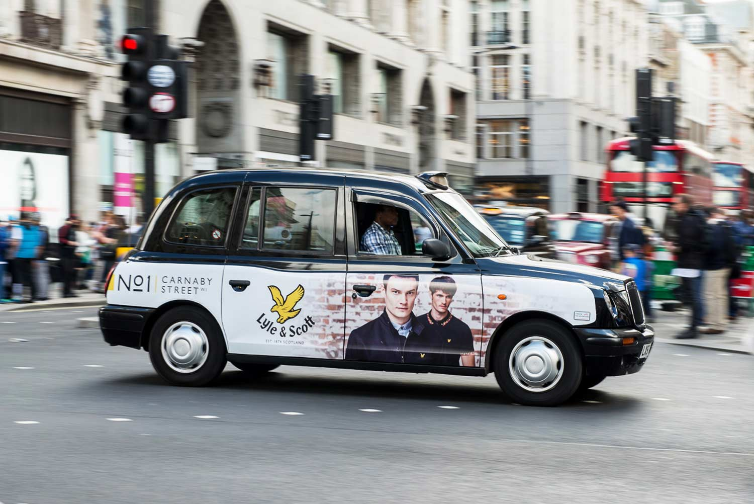 lyle-and-scott-taxi-superside