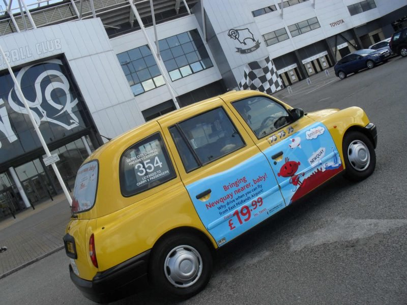 derby-east-midlands-taxi-advertising