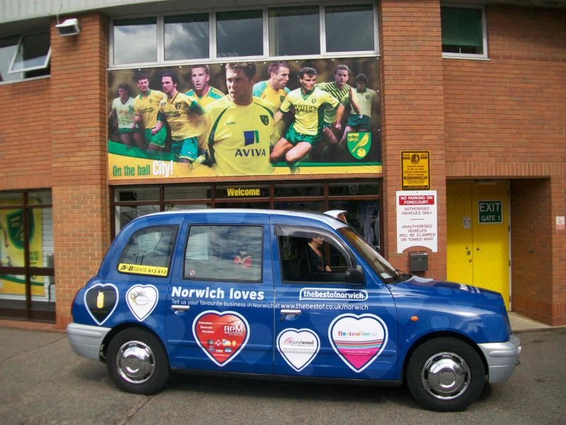 east-england-norfolk-taxi-advertising