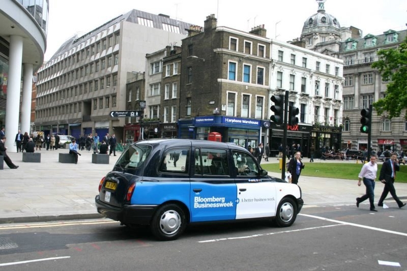 london-taxi-advertising-why-taxis