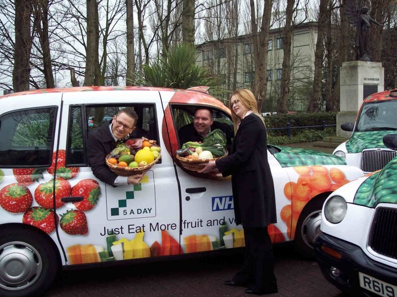 nhs-taxi-advertising